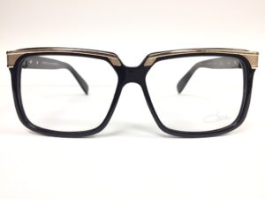 how-to-fix-my-glasses