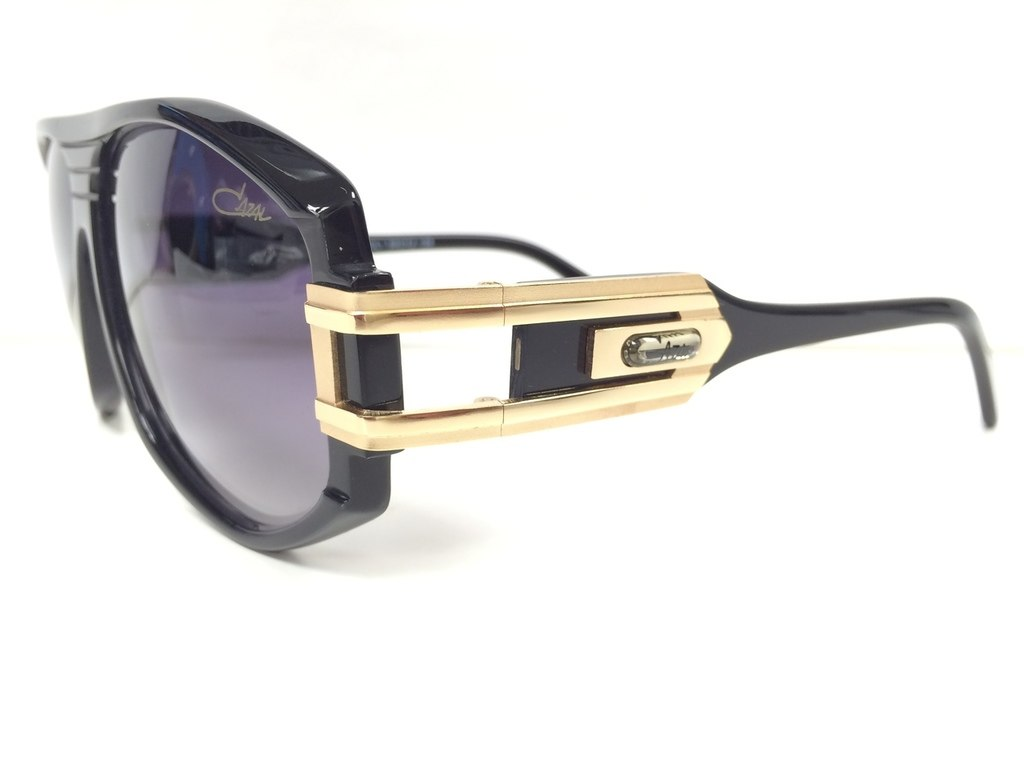 6c69f3d3bba0 Cazal Legends 163 Sunglasses