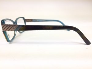 how-to-fix-eyeglasses