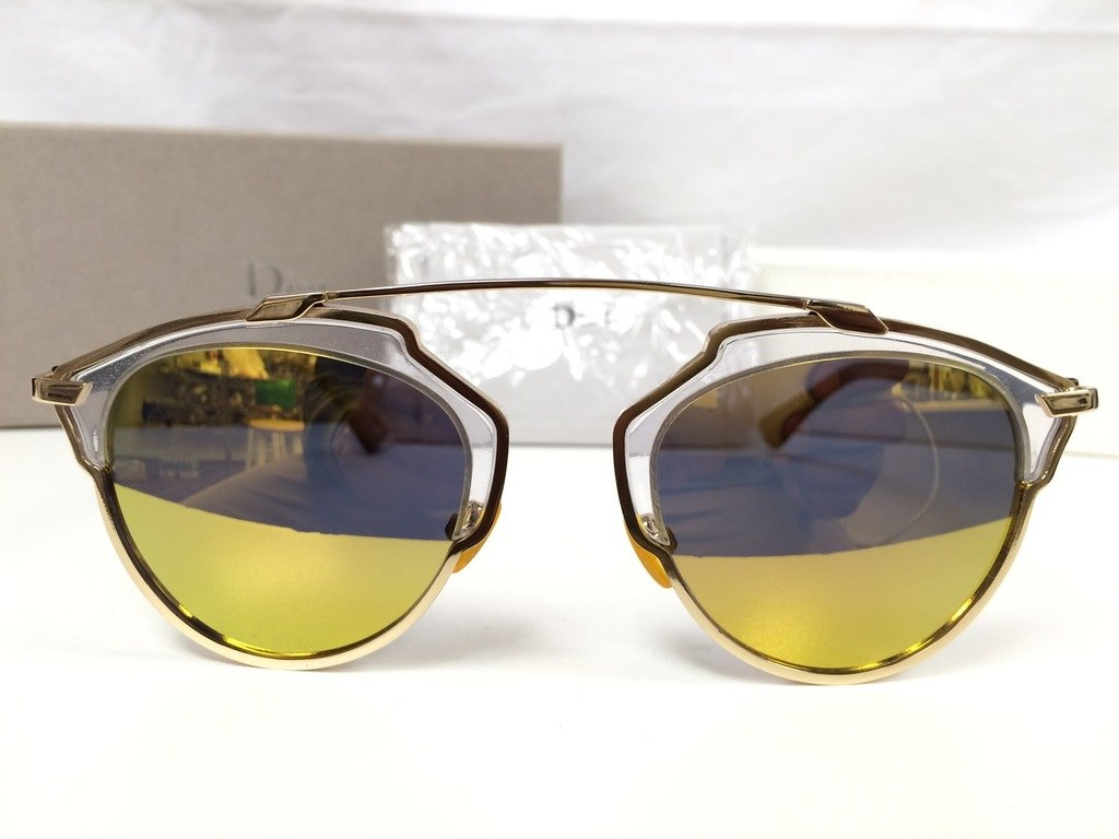 656cf94b3faa Dior So Real Sunglasses