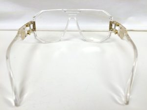 eyeglass-frame-repair-near-me