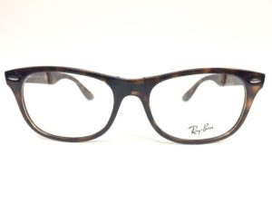 how-to fix-spectacles-frame
