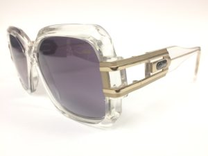 <h1>EYEWEAR FRAMES – CATCH THE WAVE OF FASHION</h1>