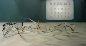 <h1>EYEGLASSES ADJUSTMENTS AND REPAIRS</h1>