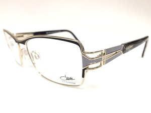 <h1>PRESCRIPTION READY FASHION GLASSES</h1>