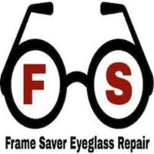 <h1>MAIL IN EYEGLASSES FOR REPAIR</h1>