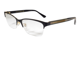 Gucci GG0387OA Cat Eye Eyeglasses