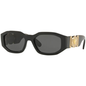 Versace VE4361 | New Medusa Biggie Sunglasses